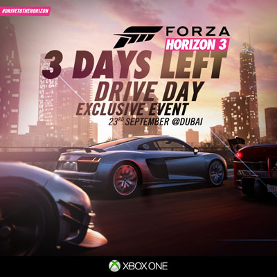 xbox_gulf_forza_horizon_3_days_left