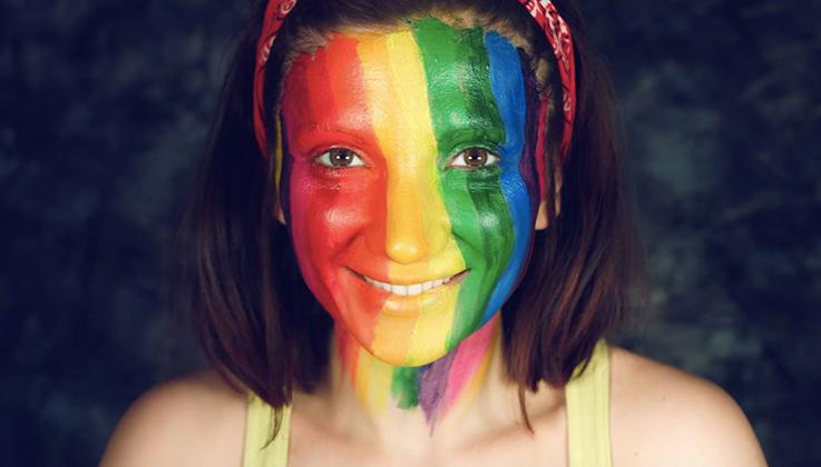 Durex Pride